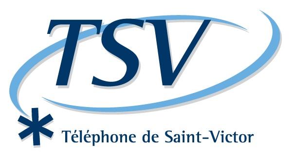 Accueil   Xittel : Internet, téléphonie IP, télévision